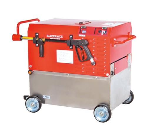 高圧洗浄機 SBR3005
