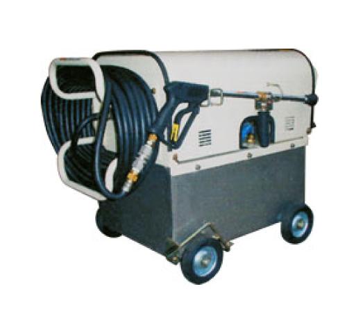 高圧洗浄機 HPJ-5W
